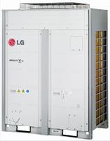 LG 商用多联室外机Multi-V IV Pro
