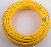 燃气输送用不锈钢波纹管